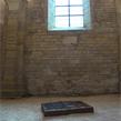"""Windows n°1"" - 2013 (110 x 130 cm)"
